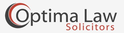 Optima Law Solicitors